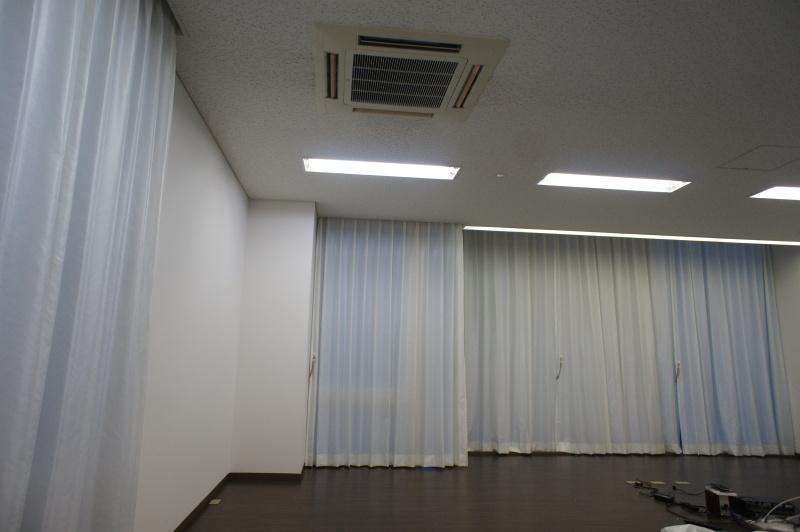 $秦 美穂子 のブログ