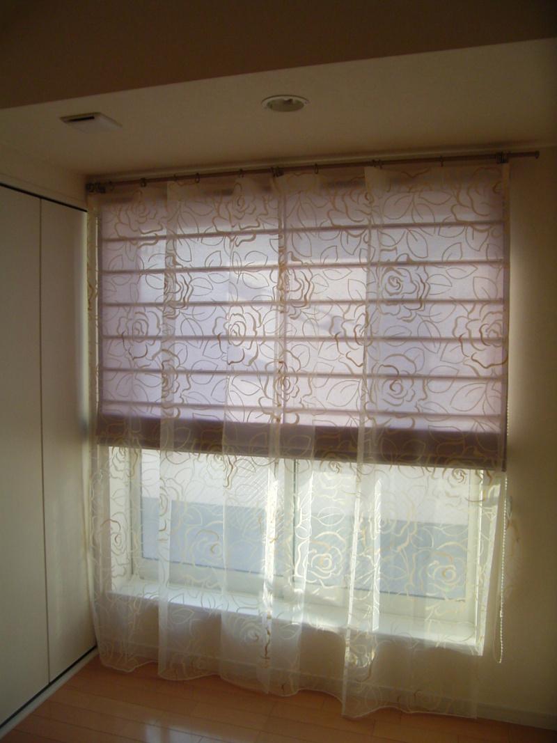 秦 美穂子 のブログ-フロントレース 窓vivi
